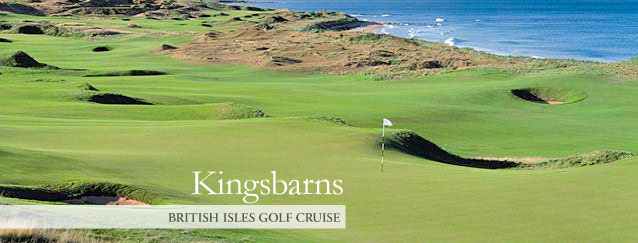 1_kingsbarns