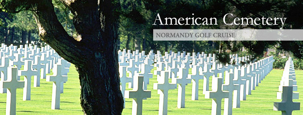 normandy_header_5