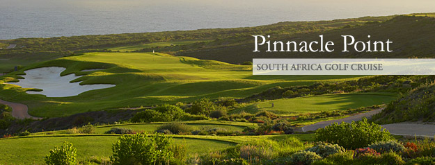 south_africa_header_2