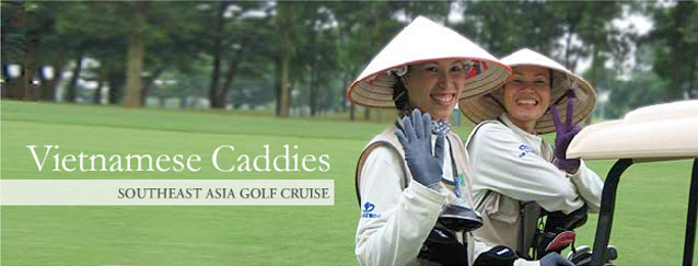 5_caddies