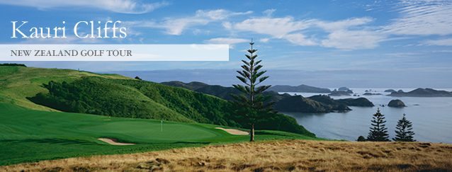 2_Kauri_Cliffs_NZ_Golf_Tour