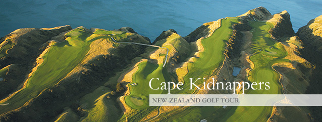3_Cape_Kidnappers_NZ_Golf_Tour