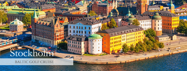 baltic_header_image_638x243