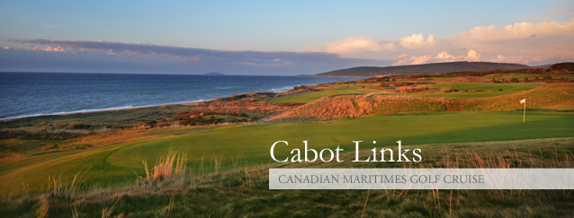 cabot_links_header_image_638x243
