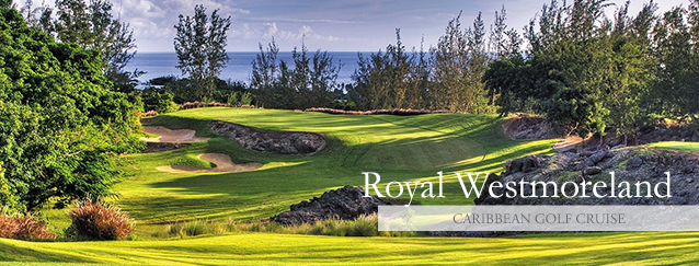 Royal Westmoreland_header_image_638x243