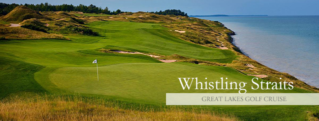 whistlingstraits_header_image_638x243