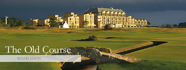 Old Course_WIMB638x243_2